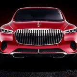 autonet_Vision_Mercedes-Maybach_Ultimate_Luxury_2018-04-23_009