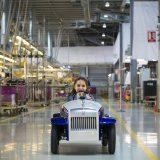 autonet_Rolls-Royce_SHR_2018-04-24_003