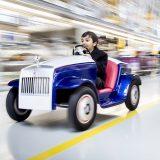 autonet_Rolls-Royce_SHR_2018-04-24_004