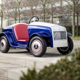 autonet_Rolls-Royce_SHR_2018-04-24_005
