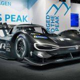 autonet_Volkswagen_I.D._R_Pikes_Peak_2018-04-23_003
