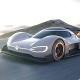 autonet_Volkswagen_I.D._R_Pikes_Peak_2018-04-23_005