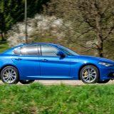 autonet.hr_Alfa_Romeo_Giulia_2.0_GME_Q4_Veloce_2018-04-25_004