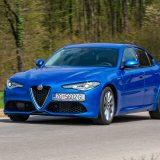 autonet.hr_Alfa_Romeo_Giulia_2.0_GME_Q4_Veloce_2018-04-25_006