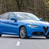 autonet.hr_Alfa_Romeo_Giulia_2.0_GME_Q4_Veloce_2018-04-25_014