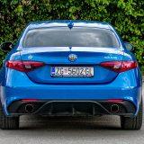 autonet.hr_Alfa_Romeo_Giulia_2.0_GME_Q4_Veloce_2018-04-25_017