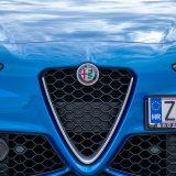 autonet.hr_Alfa_Romeo_Giulia_2.0_GME_Q4_Veloce_2018-04-25_019