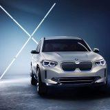 autonet_BMW_iX3_2018-04-26_008