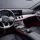 autonet_Mercedes-AMG_E_53_2018-04-26_005