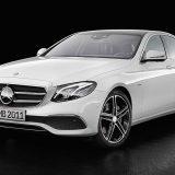 autonet_Mercedes-Benz_E_klasa_SportStyle_006