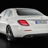 autonet_Mercedes-Benz_E_klasa_SportStyle_008
