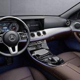 autonet_Mercedes-Benz_E_klasa_SportStyle_009