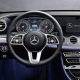autonet_Mercedes-Benz_E_klasa_SportStyle_010