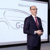 autonet_Volkswagen_Golf_VIII_mild_hybrid_2018-04-30_002