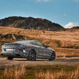 autonet_BMW_M850i_xDrive_Coupe_2018-04-30_006