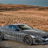 autonet_BMW_M850i_xDrive_Coupe_2018-04-30_007