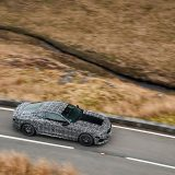 autonet_BMW_M850i_xDrive_Coupe_2018-04-30_018