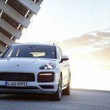autonet_Porsche_Cayenne_E-Hybrid_2018-05-03_002