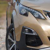 autonet_Peugeot_3008_2.0_BlueHDi_Allure_2016-12-08_009