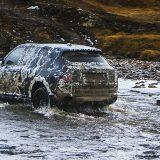 autonet_Rolls-Royce_Cullinan_2018-05-03_003