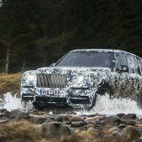 autonet_Rolls-Royce_Cullinan_2018-05-03_004