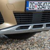 autonet_Peugeot_3008_2.0_BlueHDi_Allure_2016-12-08_011