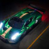 autonet_Brabham_BT62_2018-05-03_006