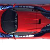 autonet_Brabham_BT62_2018-05-03_008