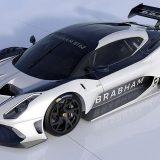 autonet_Brabham_BT62_2018-05-03_010