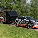 autonet_Audi_E_Tron_Vision_Gran_Turismo_2018-05-07_001