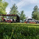autonet_Audi_E_Tron_Vision_Gran_Turismo_2018-05-07_003
