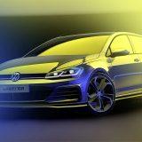 autonet_Volkswagen_Golf_GTI_TCR_2018-05-07_001
