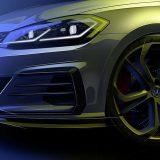 autonet_Volkswagen_Golf_GTI_TCR_2018-05-07_002