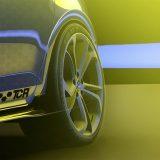autonet_Volkswagen_Golf_GTI_TCR_2018-05-07_004
