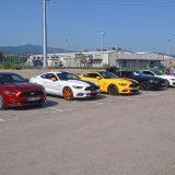 autonet.hr_Ford_Mustang_karavana_Zagreb_2018-05-08_001