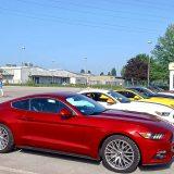 autonet.hr_Ford_Mustang_karavana_Zagreb_2018-05-08_002