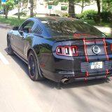 autonet.hr_Ford_Mustang_karavana_Zagreb_2018-05-08_003