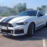 autonet.hr_Ford_Mustang_karavana_Zagreb_2018-05-08_004