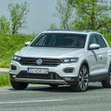 autonet.hr_Volkswagen_T-Roc_2.0_TDI_Sport_2018-05-10_001