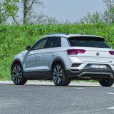 autonet.hr_Volkswagen_T-Roc_2.0_TDI_Sport_2018-05-10_003