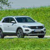 autonet.hr_Volkswagen_T-Roc_2.0_TDI_Sport_2018-05-10_004