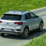 autonet.hr_Volkswagen_T-Roc_2.0_TDI_Sport_2018-05-10_007