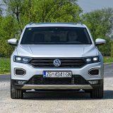 autonet.hr_Volkswagen_T-Roc_2.0_TDI_Sport_2018-05-10_008