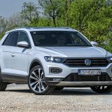 autonet.hr_Volkswagen_T-Roc_2.0_TDI_Sport_2018-05-10_009