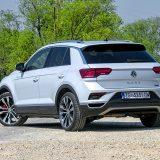 autonet.hr_Volkswagen_T-Roc_2.0_TDI_Sport_2018-05-10_011
