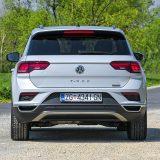 autonet.hr_Volkswagen_T-Roc_2.0_TDI_Sport_2018-05-10_012