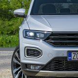 autonet.hr_Volkswagen_T-Roc_2.0_TDI_Sport_2018-05-10_013