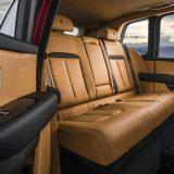 autonet_Rolls-Royce_Cullinan_2018-05-11_005