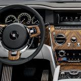 autonet_Rolls-Royce_Cullinan_2018-05-11_018