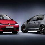 autonet_Volkswagen_Golf_GTI_TCR_2018-05-11_01